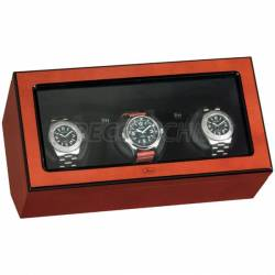 Remontoir Atlantic 3 montres
